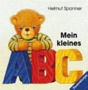 Mein kleines ABC