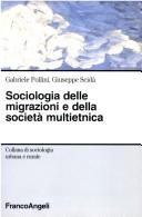 Sociologia delle migrazioni e della società multietnica