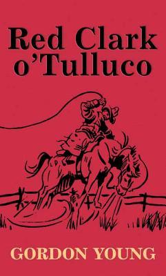Red Clark O'Tulluco