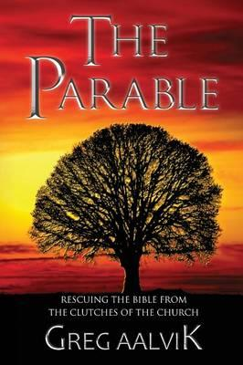 PARABLE