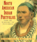The North American I...