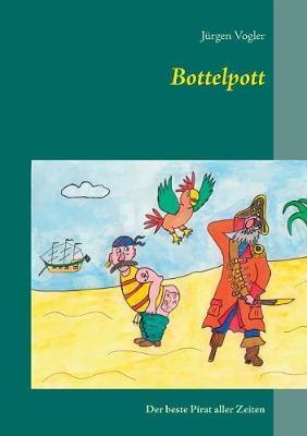 Bottelpott