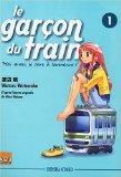 Le garcon du train