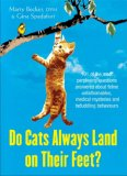 Do Cats Always Land ...