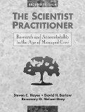 The Scientist Practitioner