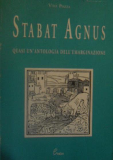Stabat agnus