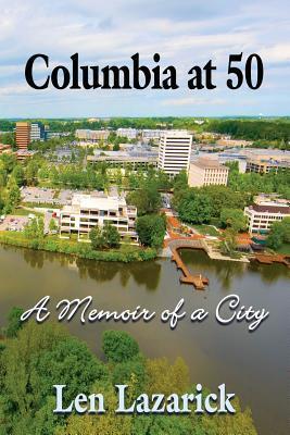 Columbia at 50