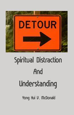 Spiritual Distractio...