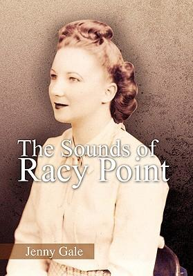 The Sounds of Racy Point