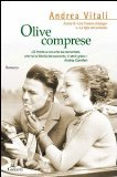 Olive comprese