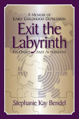 Exit the Labyrinth