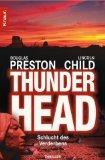 Thunderhead.
