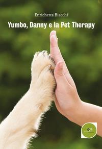 Yumbo, Danny e la pet therapy