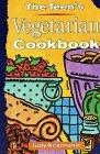 The E Teen's Vegetarian Cookbook