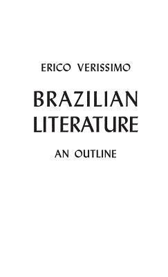 Brazilian Literature