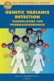 Genetic Variance Detection