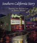 Southern California Story