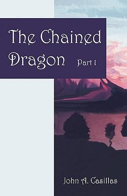 The Chained Dragon