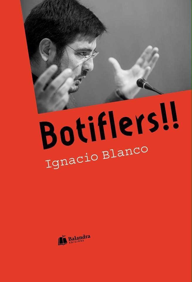 Botiflers!!