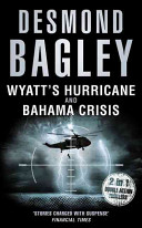 Wyatt's Hurricane / ...