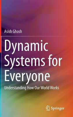 Dynamic Systems for ...
