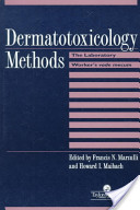 Dermatotoxicology methods