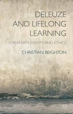 Deleuze and Lifelong Learning