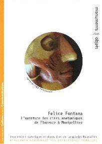 L'aventure des cires anatomiques de Florence à Montpellier