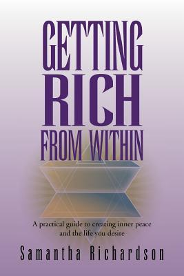 Getting Rich from Within