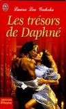 Les trésors de Daph...