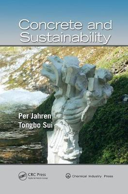 Concrete and Sustainability