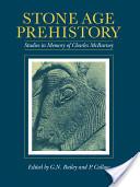 Stone-Age Prehistory