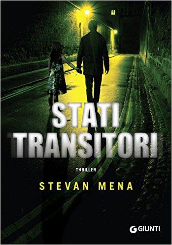 Stati transitori