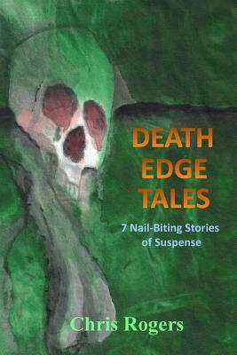 Death Edge Tales