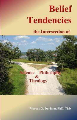 Belief Tendencies