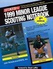 Stats 1999 Minor League Scouting Notebook
