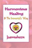 Harmonious Healing &...