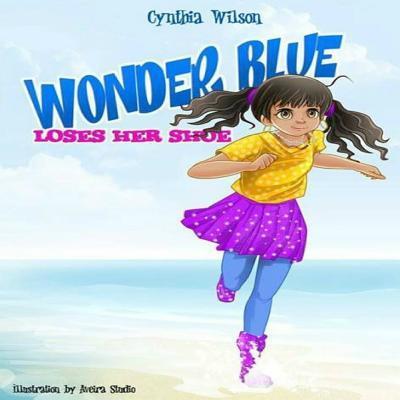 Wonder Blue Loses He...