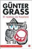 EL TAMBOR DE HOJALATA(TRAD M. SAEZ) FG(9788466324922)