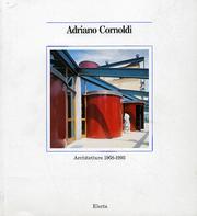 Adriano Cornoldi