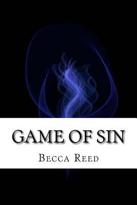 Game of Sin