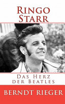 Ringo Starr. Das Her...