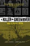 Il killer del Green River. Una storia vera