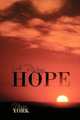 A Rising Hope