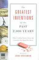 The Greatest Inventi...