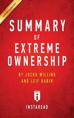 Summary of Extreme O...