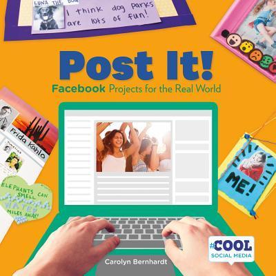 Post It!
