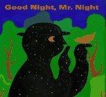 Good Night, Mr Night