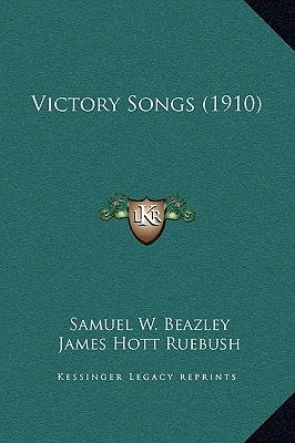 Victory Songs (1910)