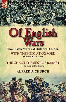 Of English Wars